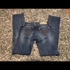 Women's Rock Revival Jeans size 29